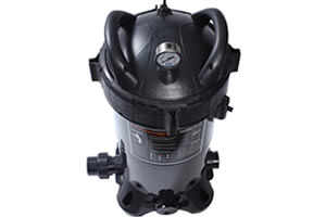 HURLCON ASTRAL POOL ZX SERIES CARTRIDGE FILTERS